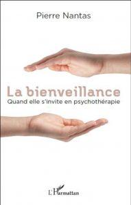 livre_bienveillance