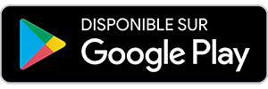 GooglePlay_small